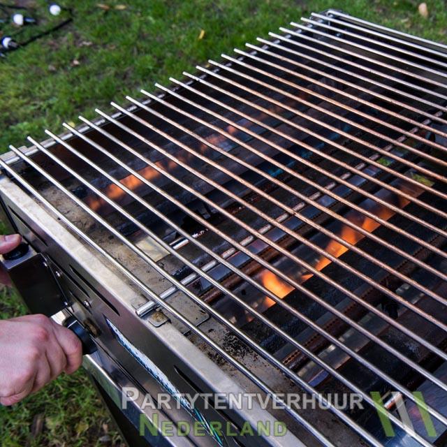 Barbecue huren in Assen BBQ verhuur in Assen