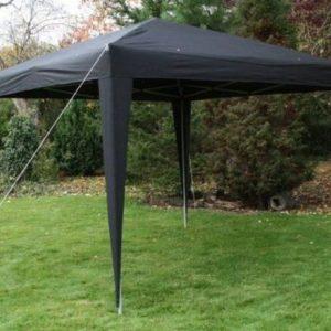 Easy up tent huren Assen