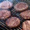 Barbecue huren in Assen