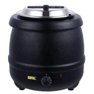 Hotpot huren in Assen