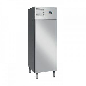 Grote koelkast huren Assen