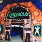 Nightclub-huren-Assen