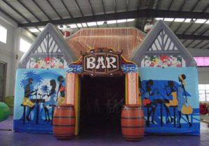 Opblaasbare-zanzi-bar-huren-Assen
